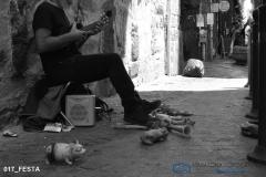 017_Alessandra-Lombardi-partecipante-MFN-2017-tema-FESTA