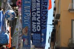 026_Vittorio-Santoro-partecipante-MFN-2017-tema-FESTA