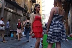 029_Antonina-Merenda-partecipante-MFN-2017-tema-FESTA