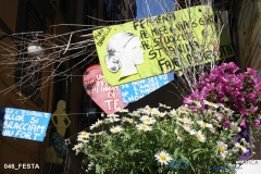 046_Roberta-Rosaria-Santamaria-partecipante-MFN-2017-tema-FESTA