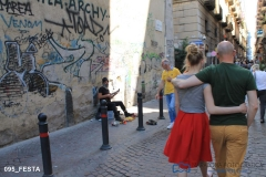 095_Raffaele-Lettera-partecipante-MFN-2017-tema-FESTA