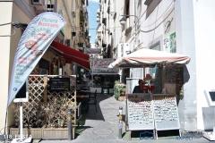118_Massimo-Desiderio-partecipante-MFN-2017-tema-FESTA