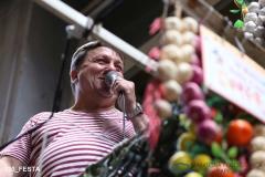 130_Marco-Gaudino-partecipante-MFN-2017-tema-FESTA