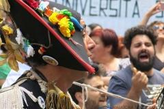 155_Alfredo-Casale-partecipante-MFN-2017-tema-FESTA