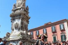 164_Lucia-Rosmelli-partecipante-MFN-2017-tema-FESTA