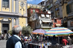 166_Ilaria-Tranfici-partecipante-MFN-2017-tema-FESTA
