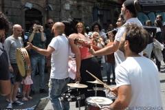 170_Cristina-Di-Criscio-partecipante-MFN-2017-tema-FESTA