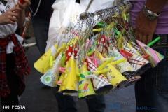 180_Raffaella-Cubiano-partecipante-MFN-2017-tema-FESTA