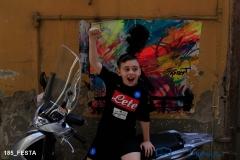 185_Renato-Aiello-partecipante-MFN-2017-tema-FESTA