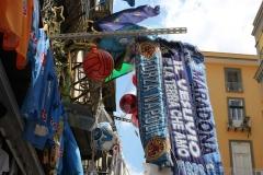 188_Giuseppina-Romano-partecipante-MFN-2017-tema-FESTA