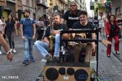 191_Giuseppe-Guida-partecipante-MFN-2017-tema-FESTA