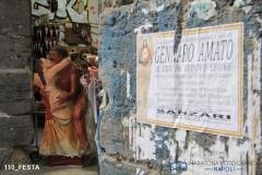 110_Amanda-Annucci-finalista-MFN-2017-tema-FESTA