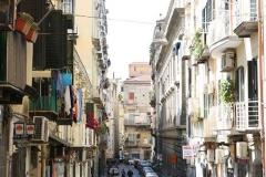 005_Giuseppina-Renzi-partecipante-MFN-2017-tema-PALAZZI