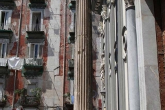 006_Nicola-Domenico-Capasso-partecipante-MFN-2017-temaPALAZZI