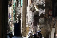 023_Ilaria-Maglione-partecipante-MFN-2017-tema-PALAZZI