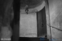 045_Emanuela-Martolò-partecipante-MFN-2017-tema-PALAZZI