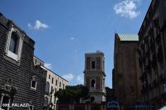 099_Roseane-Firmino-Dos-Santos-partecipante-MFN-2017-tema-PALAZZI