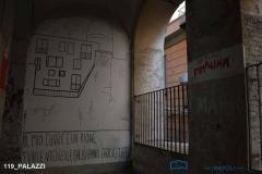 119_Michela-Scanu-partecipante-MFN-2017-tema-PALAZZI