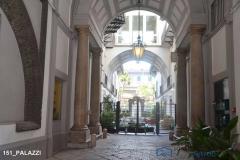 151_Diodato-Sansone-partecipante-MFN-2017-tema-PALAZZI
