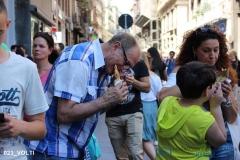 023_Ilaria-Maglione-partecipante-MFN-2017-tema-VOLTI