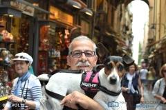 024_Tiziana-La-Piana-partecipante-MFN-2017-tema-VOLTI