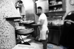 037_Paolo-Venditti-partecipante-MFN-2017-tema-VOLTI