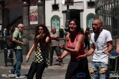 062_Ida-Raiola-partecipante-MFN-2017-tema-VOLTI