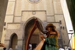 064_Michela-Tortorella-partecipante-MFN-2017-tema-VOLTI