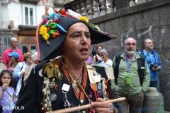 076_Maria-Rosaria-Muro-partecipante-MFN-2017-tema-VOLTI