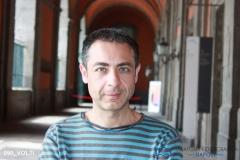 090_Vincenzo-Barbato-partecipante-MFN-2017-tema-VOLTI