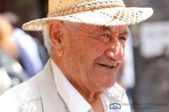 117_Francesco-Quercia-partecipante-MFN-2017-tema-VOLTI
