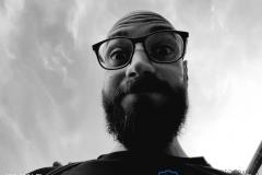 123_Christian-Russo-partecipante-MFN-2017-tema-VOLTI