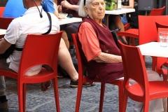 133_Francesca-Fratta-partecipante-MFN-2017-tema-VOLTI