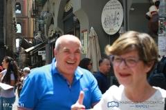 177_Marco-Fusco-partecipante-MFN-2017-tema-VOLTI